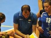 Volley: femminile cade Collegno Torino, vincono regine