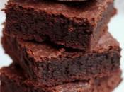 Brownies cioccolato latte