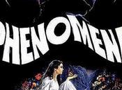 D(i)ario Argento, storia d'amore Giallo (N°8): Phenomena