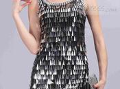Tbdress Reviews: Party Dresses!