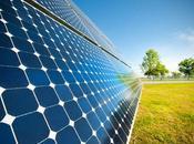 Ecco l'app impianto fotovoltaico