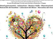 Fiera Regionale Riuso Pesaro: iscrizioni aperte tutta Regione