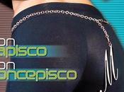 """Mitch radio nuovo singolo """"Non Capisco concepisco"""" (feat. Fabiola)"""