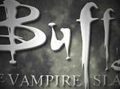 Giorni di.. Buffy. Vampire Slayer