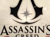 Assassin's Creed Chronicles: China, domani mercoledì Xbox
