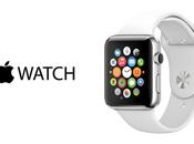 Apple Watch, Cupertino sbaglia tutto Editoriale