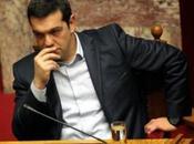 Grecia, governo requisisce soldi fondi pensione enti locali