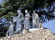 Subiaco presentato CAMMINO BENEDETTO: anche guida sentiero dello Spirito