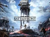 Star Wars: Battlefront, primo video-diario