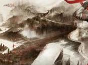 Assassin's Creed Chronicles: China, trailer lancio
