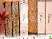 #BookTag Domande libri