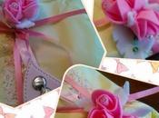rose feltro