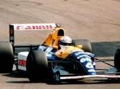 Storia: Giappone 1992, Patrese regalo Mansell