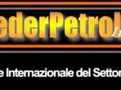 Federpetroli italia: presentato 'modulo qlf', l'innovazione non-oil sulla rete carburanti
