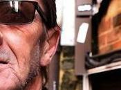 AC/DC Phil Rudd dichiara colpevole