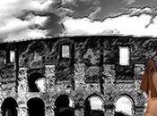 aprile 2015 roma gratis rome free