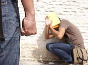 Bullismo scuola: come aiutare vittima?