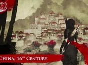 Assassin's Creed Chronicles: China, ecco prime recensioni internazionali