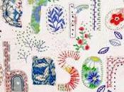 Victoria johnson design!!!