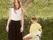 Commenti Fashion Tea, l'aristocratico racconto pomeriggio primavera elisa