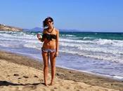 #summertime Bikini Zebrato