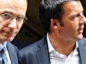 Enrico Letta, l'anti-Renzi
