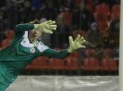Ucraina, UPL: Dynamo paura! Domenica match Shakhtar