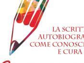 Scrittura terapeutica cura docenti: Sonia Scarpante Lucia Bazzo, aprile giugno 2015 15.00-18.00 piano sala convegni Aviano (provincia Pordenone)