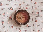 H&M Highlighter Powder