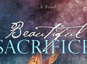 News: Beautiful Sacrifice Jamie McGuire Cover Reveal