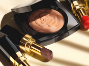 Méditerranée, make l'estate 2015 firmato Chanel!