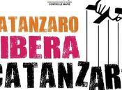 Catanzaro Libera Catanzaro...prima troppo tardi.
