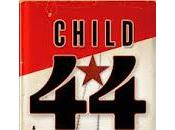 "Speciale libro film: ""Child [Anteprima]"