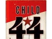 """Speciale libro film: """"Child [Anteprima]"""