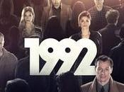 Breve vademecum giudicare 1992: serie