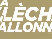 Freccia Vallone 2015: partenti percorso