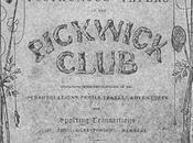 circolo Pickwick