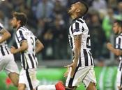 Champions, Monaco Juventus Diretta esclusiva Canale (anche