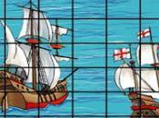 Zitti giochiamo battaglia navale