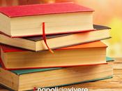 Maggio Libri 2015: appuntamenti Napoli