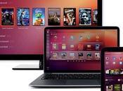 """Guida Ubuntu 15.04 """"Vivid Vervet"""": iniziata migrazione systemd."""