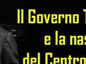 Storia: Governo Tambroni CentroSinistra