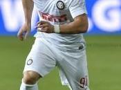 Mistero Shaqiri: davvero l'uomo giusto l'Inter?
