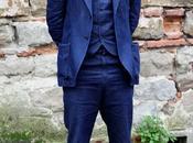 fascino jeans uomo