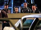 """""""Agents S.H.I.E.L.D. Coulson essere attendibile?"""