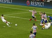 Pagelle Real Madrid-Atletico Madrid, blancos: alieno alienato, Hernandez deus machina
