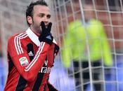 Calciomercato: Pazzini piomba Palermo