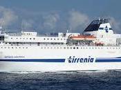 Tirrenia solidale: Operazione Buono Pasto Napoli Genova Cagliari