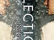 ESCE OGGI: Reflection Kasie West