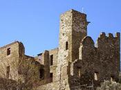 Bella faticosa Perugia///Journey Umbria